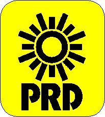 LogoPRD