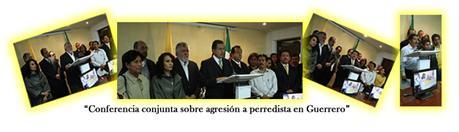 CampañaElectoralGuerrero