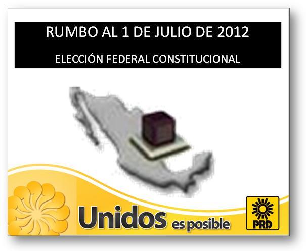 Rumbo2012