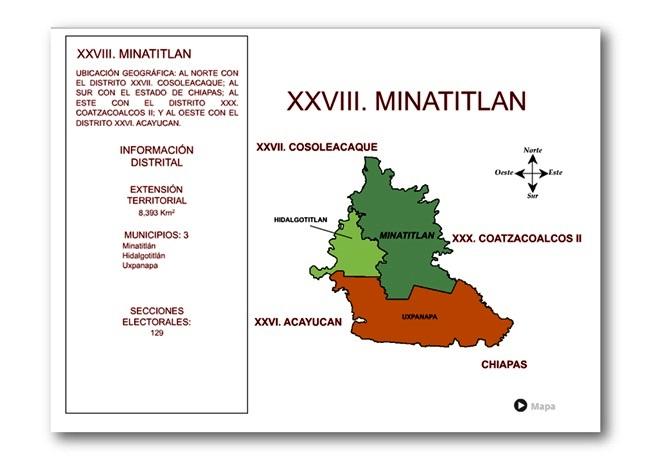 XXVIIIMina