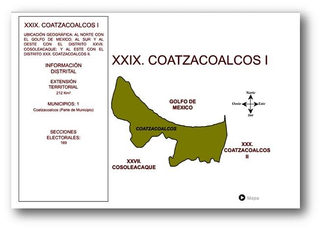 XXIXCoatza1