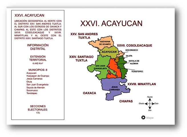 XXVIAcayucan