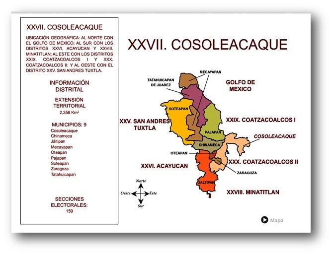 XXVIICosolea