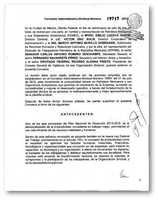 CAS10717_2013_6